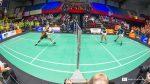 Historische Golden Game brengt BC Duinwijck 26e landstitel