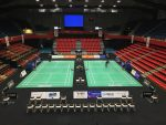 Maaspoort Sports & Events is er klaar voor!