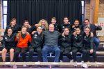 Voorbeschouwing Finale Eredivisie door BC Drop Shot